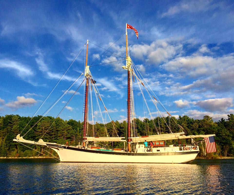 schooner_1