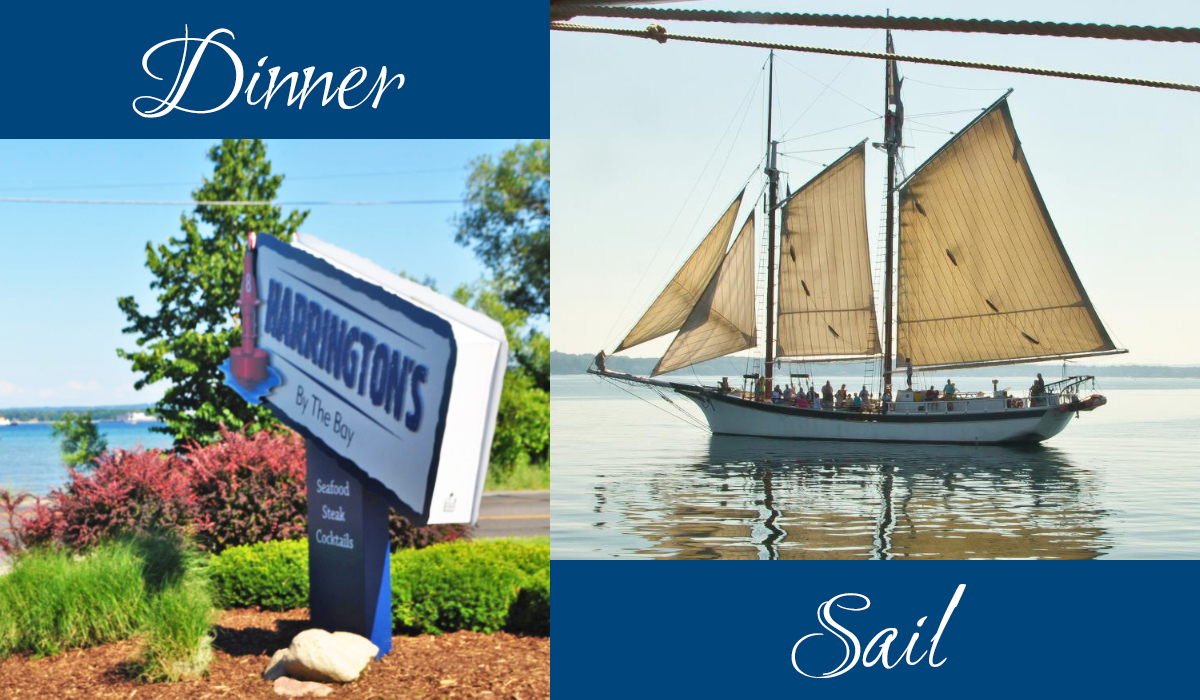 dinner_sail